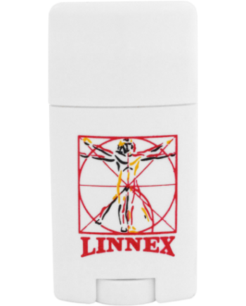 Linnex Stick Liniment