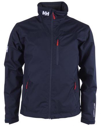crew midlayer jacket