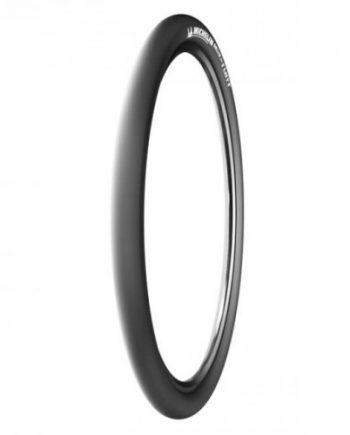 Cykeldäck MTB Michelin Wildrun - 26 x 1