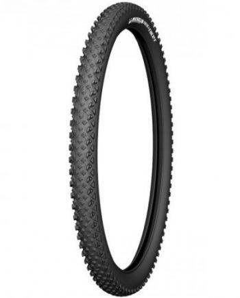 Cykeldäck MTB Michelin WildRace TS Reinforced - 29 x 2