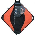 Sea to Summit Pack Tap, 10 liter