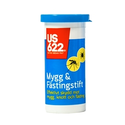 US622 Myggstift