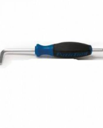 Insexnyckel Parktool HT-6 6mm