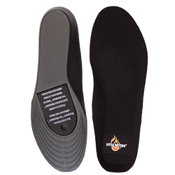 Hotties Insole Men's