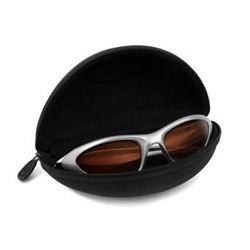 Oakley Medium Soft Vault