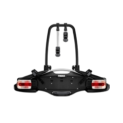 Thule VeloCompact 7pin