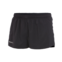 Craft Focus Race Shorts M