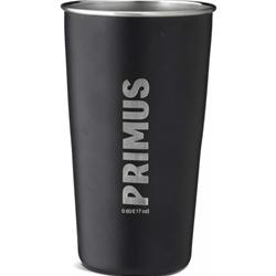 Primus CampFire Mugg