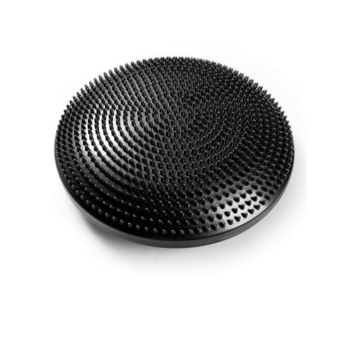 Balanskudde Casall Balance Cushion