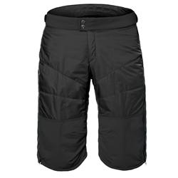Vaude M's Minaki Shorts II