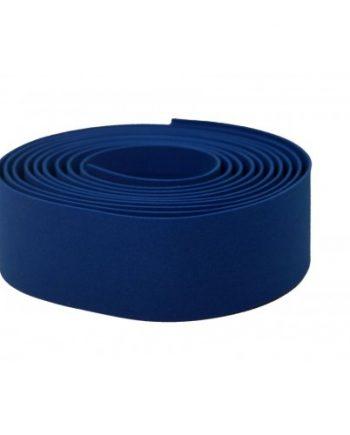 Styrlinda med silicon baksida - PRO Blå