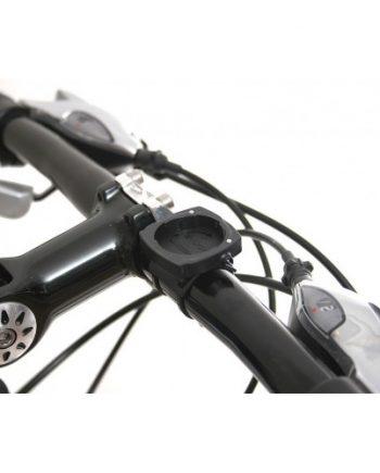 Extra monteringssats till Ciclosport CM 8 och 9-serie