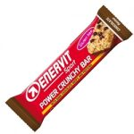 Enervit Power Crunchy Bar Chocolate