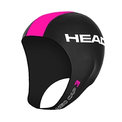 Head Neo Cap 3