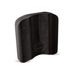 Head Pull Kickboard