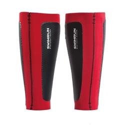 Head Swimrun Air Cell Calves 4.2