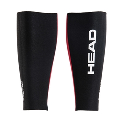 Head Swimrun DF Flex Calves 4.2