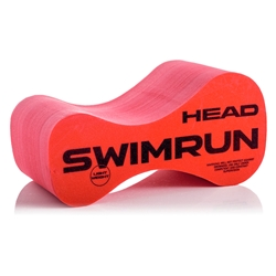 Head Swimrun Pull Buoy