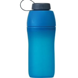 Platypus Meta Bottle 1.0L + Microfilter