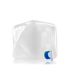 GSI 10 L Water Cube