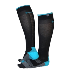 Gococo Compression Superior Air