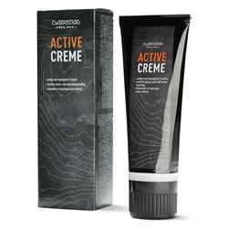 Lowa Active Cream Black 75 ml
