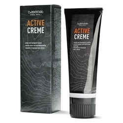 Lowa Active Cream Transparent 75 ml