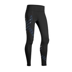 2Xu Bonded Mid-Rise Compression Tights Women