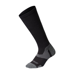 2Xu Vectr Merin Light Full Length Socks