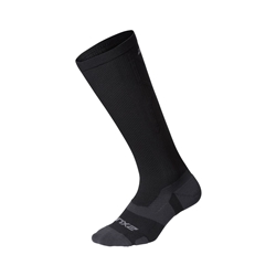 2Xu Vectr Light Cushion Full Length Socks