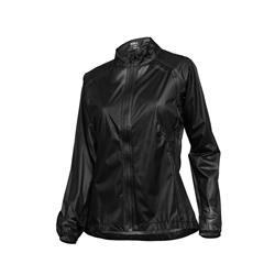 2Xu Heat Packable Membrane Jacket Women