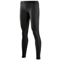 Skins Dnamic Core Long Tights Women