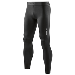 Skins Dnamic Primary Long Tights Men