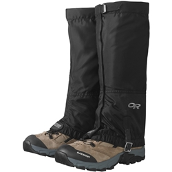 Outdoor Research Women's Rocky MT High Gaiters