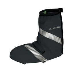 Vaude Luminum Bike Gaiter