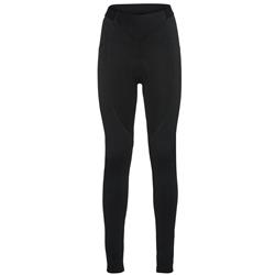 Vaude Wo Advanced Wool Pants