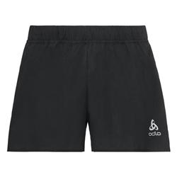 Odlo Shorts Millennium Men