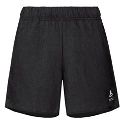 Odlo Shorts Millennium Women