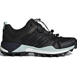Adidas Terrex Skychaser GTX W