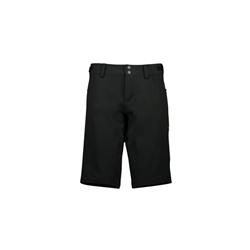 Mons Royale Momentum Bike Shorts