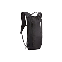 Thule Uptake Bike Hydration 4L