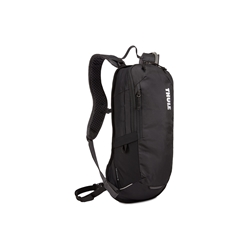 Thule Uptake Bike Hydration 8L