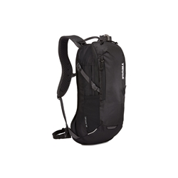 Thule Uptake Bike Hydration 12L