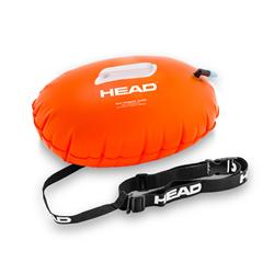 Head Safety Buoy Xlite
