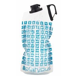 Platypus Duolock Bottle 2
