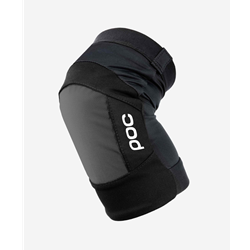 Poc Joint Vpd System Knee