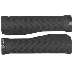 Syncros Grips Comfort