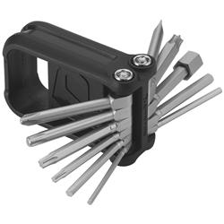 Syncros Multi-Tool Matchbox 12