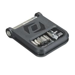 Syncros Multi-Tool Matchbox 8Ct