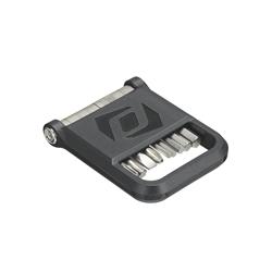 Syncros Multi-Tool Matchbox 9
